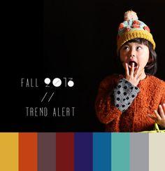 frankygrow- trend alert fall 2013- kids clothing