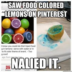 pinterest crafts | Dump A Day pinterest, funny pictures, crafts - Dump A Day