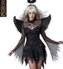 fantasia bruxa sexy - Pesquisa Google