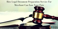 How Legal Document Preparation Service For Merchant Can Ease Your Pain To know more about Merchant Services and Credit Card Processing solutions visit at 𝐰𝐰𝐰.𝐦𝐞𝐫𝐜𝐡𝐚𝐧𝐭𝐬𝐭𝐫𝐨𝐧𝐠𝐡𝐨𝐥𝐝.𝐜𝐨𝐦 or For More Details sign up here: 𝒉𝒕𝒕𝒑𝒔://𝒂𝒑𝒑.𝒎𝒆𝒓𝒄𝒉𝒂𝒏𝒕𝒔𝒕𝒓𝒐𝒏𝒈𝒉𝒐𝒍𝒅.𝒄𝒐𝒎 Also, you can call our Merchant Specialist @+1(888) 622-6875