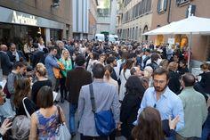 Design Week Milano  #Artemide#ISalone Studio, Design, Dresses, Fashion, Gowns, Moda, Study, Fashion Styles, Dress