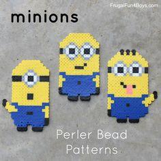 Minions-Perler-Beads-6-Edited.jpg (1500×1500)