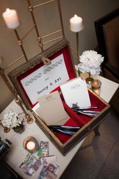 © Sarah Tew Photography, http://www.sarahtewphotography.com Event Designer: Tara, Exquisite Affairs Productions