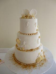 Tarta de boda , Wedding cake