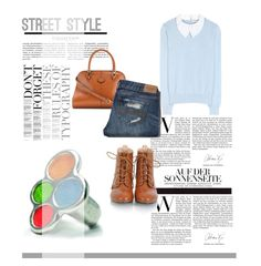 dCUIR style - Anillo Circle - 100% Leather - http://eshop.dcuir.es