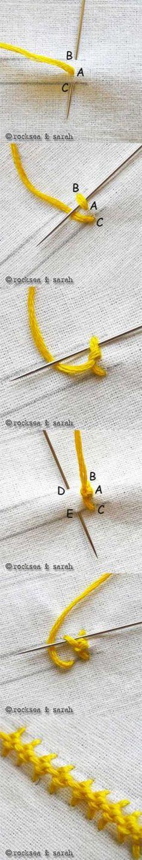 http://www.embroidery.rocksea.org/stitch/palestrina/basque-knot/