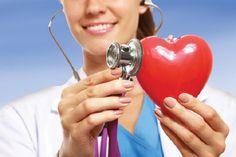 El estilo de vida podría cuidar tu #corazón