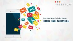 Dove Soft, a bulk SMS marketing company in Mumbai, India provides flexible bulk SMS packages to best suit individual client requirements. The company provides the bulk SMS service with a higher end interface to send & receive messages instantly. Text Message Marketing, Sms Message, Text Messages, Sms Text, Whatsapp Marketing, E-mail Marketing, Massage Marketing, Marketing Channel, Best Digital Marketing Company