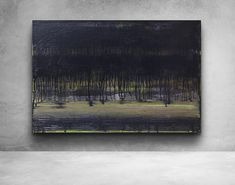 Award-winning painter Jackie Janisse shares her modernist style contemporary art and welcomes you. Dark Void, Artist Gallery, Best Artist, Art For Sale, Saatchi Art, Contemporary Art, Past, Original Paintings, Art Pieces