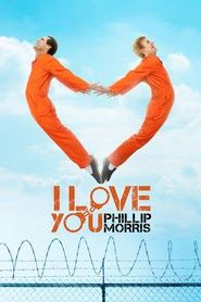 I Love You Phillip Morris 2010 Subtitles In 2020 Phillips Morris Love You Full Movies For Kids