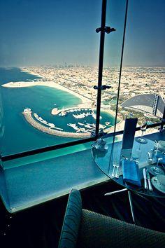 [078] Dubai, U.A.E.