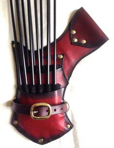 E826 Bow Limb Sleeves Bow Protective Sleeve Archery Bow Bag Bowstring Archery
