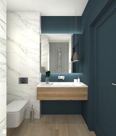 Bathroom Lighting, Interior Design, Mirror, Warsaw, Bathroom Designs, Monte Carlo, Furniture, Home Decor, White People