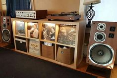 by Matthew Morgan⠀ .⠀ .⠀ .⠀ #VintageAudio #Audio #Vintage #turntable #phono #vinyl #records #music #hifi #hifiaudio #highend #highfidelity #highendaudio #stereo #stereophile #audio #recordplayer #audiophile #music #vinyljunkie #cassettes #technics #Marantz #stereo #Pioneer #NowSpinning #vinylcollection #speaker #vintagehifi #receiver #vintageturntable #33rpm