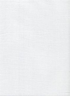 18 Count Zweigart Aida Cross Stitch Fabric FQ size 49 x 54cms Antique White