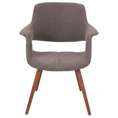 You'll love the Frederick Arm Chair at Wayfair - Great Deals on all Furniture products with Free Shipping on most stuff, even the big stuff.