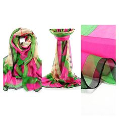 a very stylish scarf for women you can match anything..#women #style #fashion #womenstyle #womenfashion