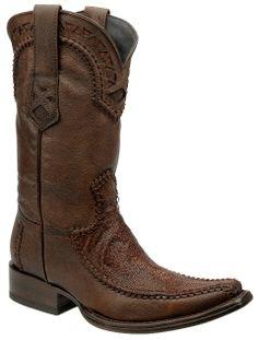 24 mejores imágenes de Cuadra boots | Cuadra boots, Botas