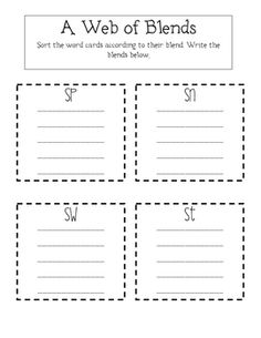 This freebie is part of the much larger Itsy Bitsy Spider Packet I have on sale on TpT. If you like this, you're sure to enjoy the Itsy Bitsy Spide...