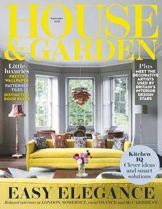 Interiors Design Magazine Qatar See More House Garden