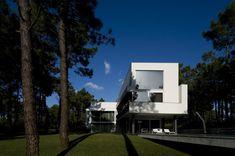 Casa VM Aroeira II – ARX Portugal