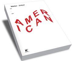 schatz_americanblank