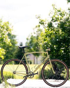 Gravel Grinder   All Road   Monstercross bikes — Sklar   Handmade Bicycle Frames. Mountain, Cyclocross bikes built to order. Cyclocross Bikes, Road Bikes, Frames, Bicycle, Mountain, Handmade, Projects, Bike, Hand Made