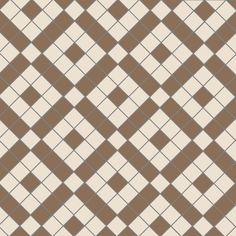 colliford geometric floor tiles are ideal for small rooms, narrow halls and small front porches, for a more intricately decorative floor Bathroom Floor Tiles, Tile Floor, Small Front Porches, Dado Rail, Grey Grout, Geometric Tiles, Adhesive Tiles, Relaxing Bath, Floor Decor