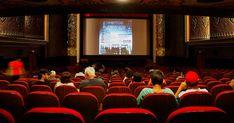 Por qué es tan caro ir al cine?