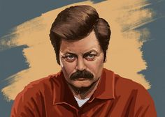 Parks and Recreation: Interesting Facts You Probably Didn't Know
