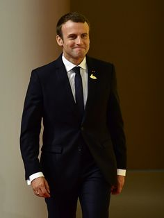 French president to meet IOC chief in Lausanne