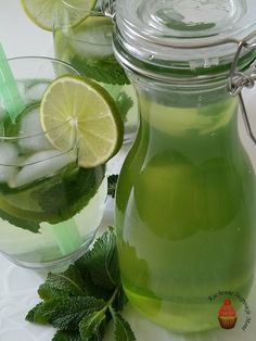 Alcohol Drink Recipes, Canning Recipes, Dessert, Ketchup, Preserves, Pickles, Cucumber, Mason Jars, Alcoholic Drinks