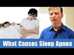 Suffer From Sleep Apnea? These Tips Can Help! #insomniainchildren #snoringproblemns