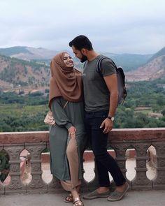 New Ideas Dress Hijab Wedding Muslim Girls