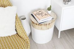 50 CHOSES À FAIRE QUAND ON S'ENNUIE – Good Vibes Only Vie Positive, Positive Attitude, Love Style Life, Bored Jar, Miracle Morning, Creation Deco, Health And Beauty Tips, Better Life, My Room