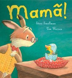 Catálogo de livros infantis - Minutos de Leitura Christmas Ornaments, Holiday Decor, Books, Julia, Science For Toddlers, Children Books, Preschools, Artworks, Livros