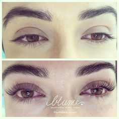 2c05be88862 @keratinlashinfusion is the gold standard of Keratin lash treatments! If  you don't