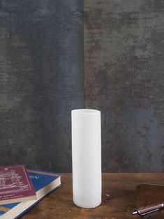 Keramik, Eferding, Vase,Windlicht, Porzellan, Meindl, jm-keramik.com, julian meindl Google Home, Vase, Vases, Jars