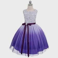Image result for dream dress for girls