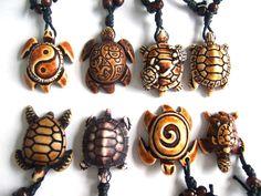 90 Turtle Necklaces Ideas Turtle Necklace Turtle Necklace