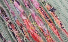 The seductive world of fabric SLASHING! | hotpinkhaberdashery
