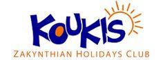 Koukis Holiday Club - Zakynthos Zante Greece