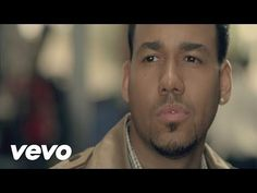 All Aboard - Romeo Santos - (Baby Making Music, lol.)