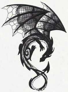 I really want this on my lower calf, right above my ankle