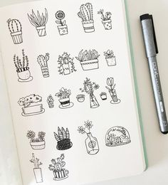 5766419d70afd5951038ee29cf81f659--art-doodle-doodle-ideas.jpg (736×813)