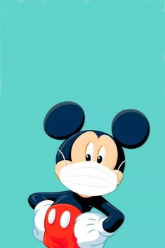 Arte Do Mickey Mouse, Mickey Mouse Images, Cute Mickey Mouse, Mickey Love, Mickey Mouse Cartoon, Mickey Mouse And Friends, Mickey Mouse Wallpaper Iphone, Cute Disney Wallpaper, Cute Cartoon Wallpapers