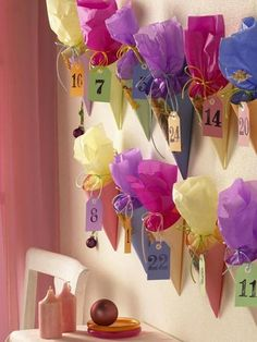 Adventskalender für Kinder - adventskalender-kinder-4-h15