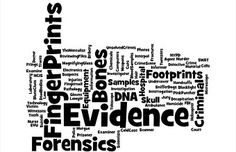 | forensic science
