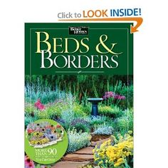Beds and Borders (Better Homes & Gardens)