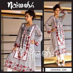 Nakoosh-Premium-Eid-festive-Summer-Vol-2-Collection-2015-16-For-Girls-1